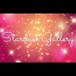 Meet your Posher, Stardust Gallery
